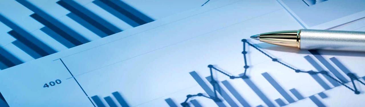 financial-analysis-and-accounting-charts-website-header