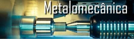 metalomecanica